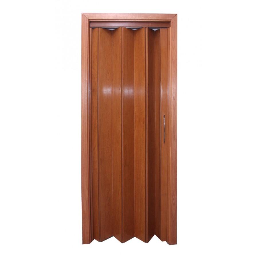 Banheiro Pequeno Com Porta Sanfonada Obtenha