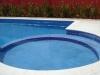profundidade-de-piscina-13