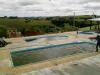 profundidade-de-piscina-2