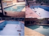 profundidade-de-piscina-4