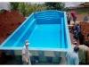 profundidade-de-piscina-5