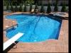 profundidade-de-piscina-9jpg