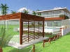 projeto-de-casa-na-praia-12