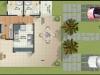 projeto-de-casa-na-praia-13