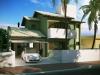 projeto-de-casa-na-praia-9
