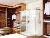 quarto-com-closet-e-banheiro-10
