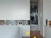 quarto-com-closet-e-banheiro-14