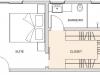 quarto-com-closet-e-banheiro-15