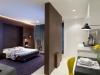 quarto-com-closet-e-banheiro-3