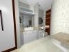 quarto-com-closet-e-banheiro-6