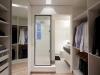 quarto-com-closet-e-banheiro-7