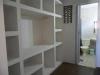 quarto-com-closet-e-banheiro-9