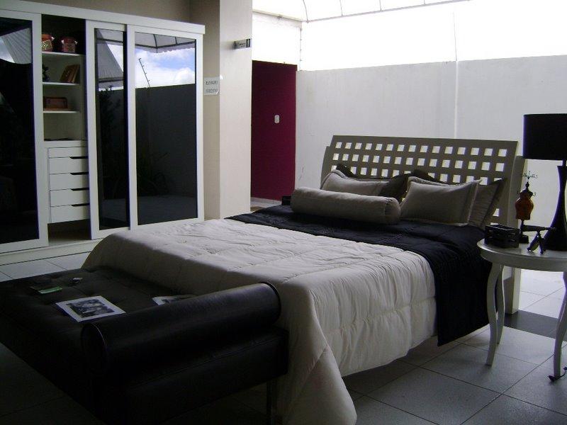 Quarto Sob Medida Móveis e Dormitórios Construdeia ~ Quarto Pequeno Sob Medida Casal