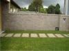 revestimento-para-muro-10