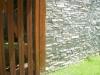 revestimento-para-muro-15
