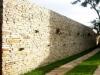 revestimento-para-muro-4
