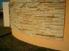 revestimento-para-muro-6
