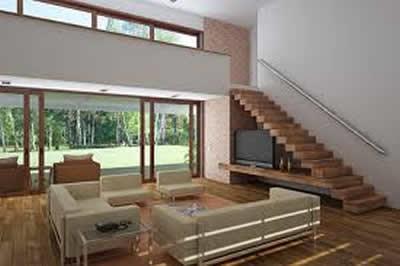 Index of wp content gallery sala planejada com escada for Sala de estar grande com escada