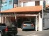telha-para-garagem-11