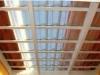 telha-transparente-14
