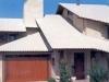 telhado-branco-10