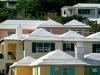 telhado-branco-12