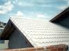 telhado-branco-2
