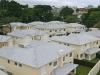 telhado-branco-4