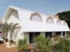 telhado-branco-6