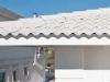 telhado-branco-7