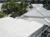 telhado-branco-8