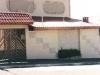 telhado-para-portao-1