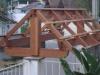 telhado-para-portao-2