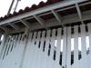 telhado-para-portao-3