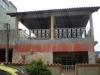 telhado-para-varanda-13