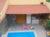 telhado-para-varanda-4