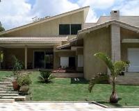 telhados-3