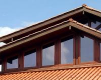 telhados-4