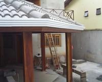 telhados-5