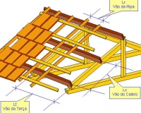 telhados-6