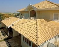 telhados-8