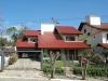 telhados-1