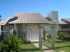 telhados-2