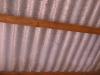 telhas-de-fibrocimento-6