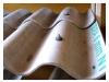 telhas-de-fibrocimento-9
