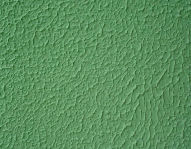 Textura de parede suvinil - Textura de pared ...