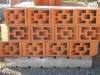 tijolos-vazados-1