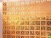tijolos-vazados-10