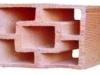 tijolos-vazados-15
