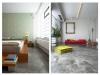 vantagens-e-desvantagens-do-piso-de-cimento-queimado-1